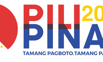 pilipinas-logo-1-3