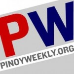 Pinoy Weekly