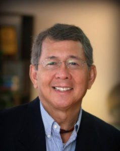 Newly-appointed Foreign Affairs Secretary Perfecto Yasay