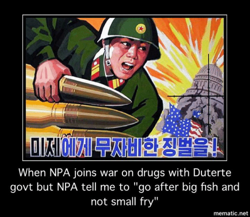 when-npa-joins-war-on-drugs-with-duterte-govt-but-2929810