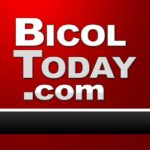Bicol Today