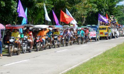 bicol-today_masbate-caravan