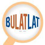 Bulatlat.com
